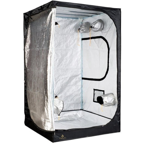"Secret Jardin Dark Room DR120 v3.0, 47.2"" x 47.2"" x 78.7"""