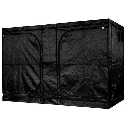 "Secret Jardin DARK ROOM 3.0 DR300W, 118.1"" x 59"" x 92.5"""