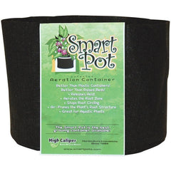 Smart Pot® Black, 10 gal