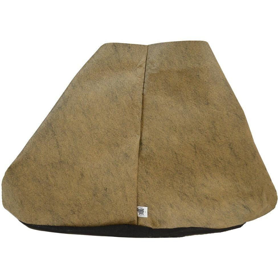 Smart Pot® Dirty Tan, 900 gal | Special Order Only