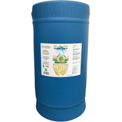 South Cascade Organics SLF-100, 15 gal | Special Order Only