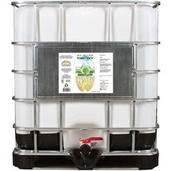 South Cascade Organics SLF-100, 275 gal | Special Order Only