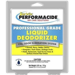 Star Brite® Performacide® Professional Liquid Deodorizer Gallon Refill Kit | Pack of 3