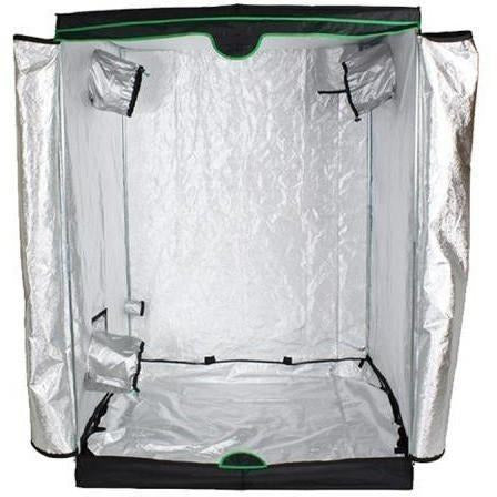 & Grow Tents | Closet Size | Shop with GardenSupplyGuys®