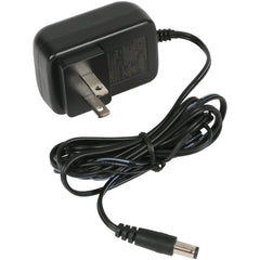 Sun System® 1 Etelligent™ AC Power Adapter, 5' | Special Order Only