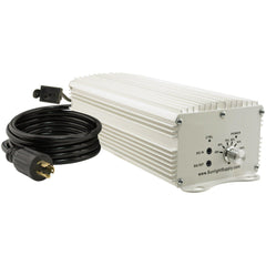 Sun System® 1 LEC™ 315 Etelligent™ Compatible Ballast, 277 Volt | Special Order Only