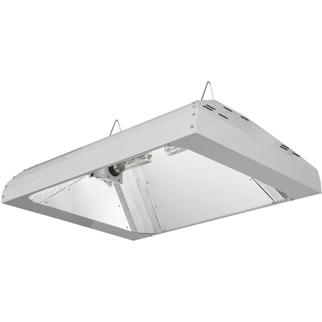 Sun System® LEC® 630W 208 / 240 Volt with 4200K Lamps