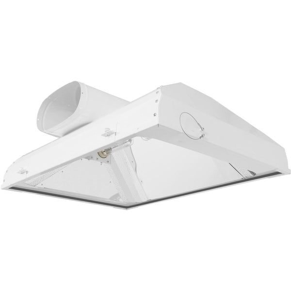Sun System® Lec® 630W Air-Cooled 8 Fixture 277 Volt With 4200K Lamps | Special Order Only Lec Lep Light Systems