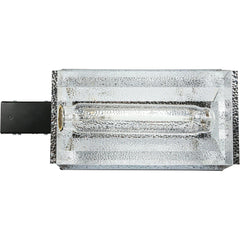 Sun System® Par Pro® Commercial Reflector with Hyper Arc® Lamp