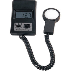 Sunleaves® SunGauge Digital Light Meter