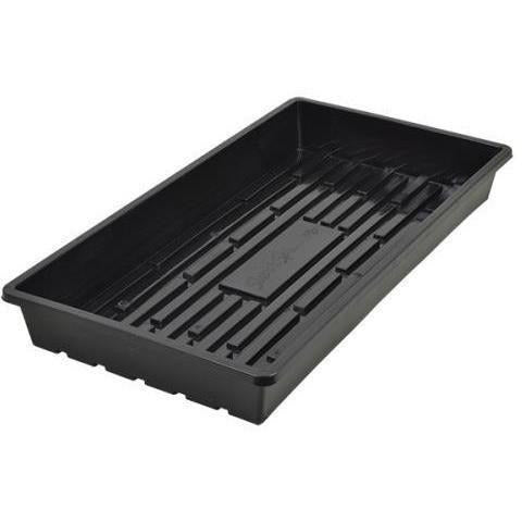 Super Sprouter® Quad Thick 10 x 20 Tray, No Holes