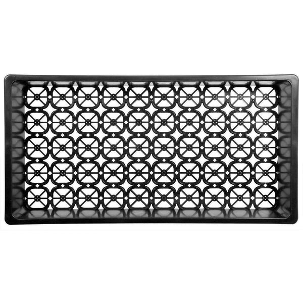 Super Sprouter® Singled Out™ Propagation Mesh Tray