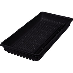 Super Sprouter® Triple Thick Tray 10 x 20, No Hole