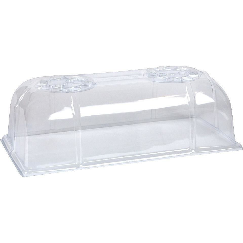 Super Starter Humidity Dome | Case of 50