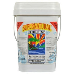 Supernatural® Excellofizz® | Pack of 15