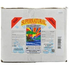 Supernatural® Excellofizz® | Pack of 50