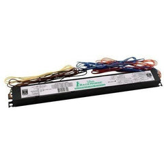 T5 HO Replacement Ballast 54 Watt 4 Lamp - 120 - 277 Volts