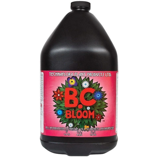 Technaflora® B.C. Bloom, 4L