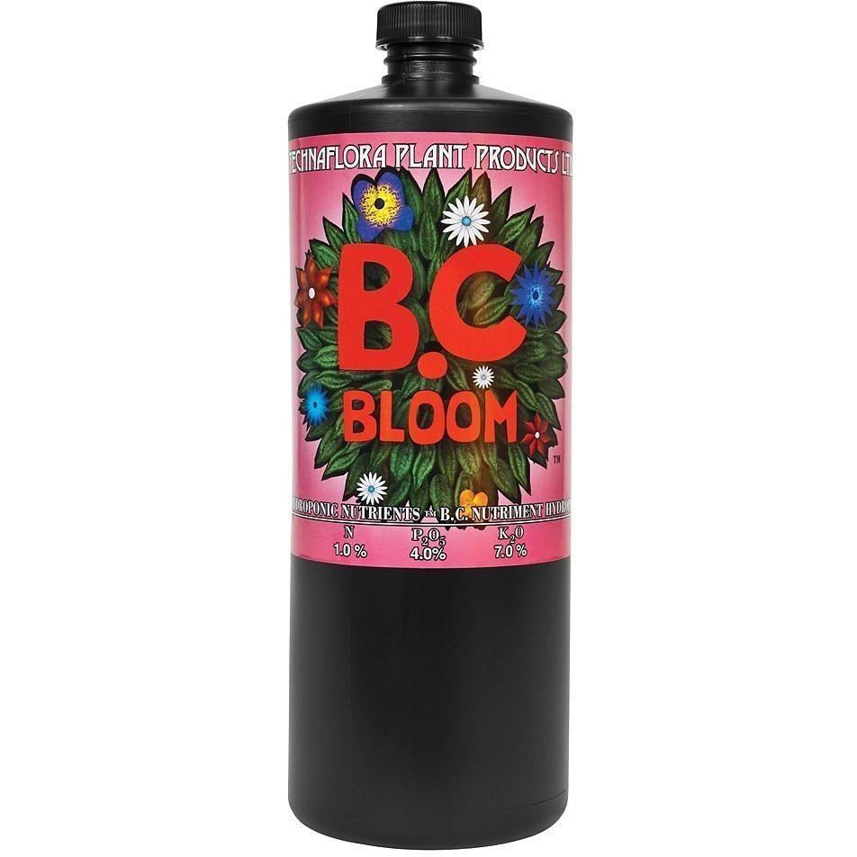 Technaflora® B.C. Bloom, L