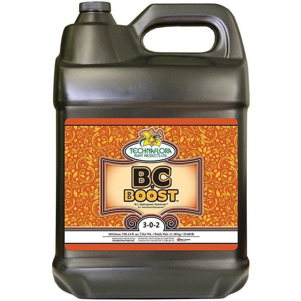 Technaflora® B.C. Boost, 10L