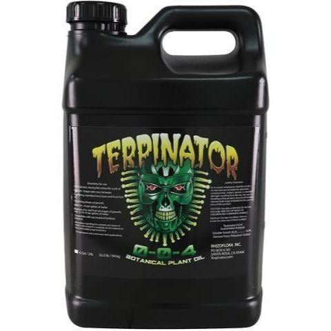 Terpinator 24L Nutrients | Liquid