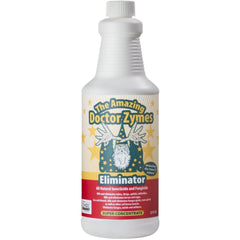The Amazing Doctor Zymes Eliminator Concentrate, qt