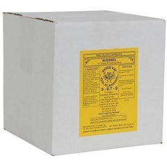 The Guano Company Budswel, 12 lb (CA Label) | Special Order Only