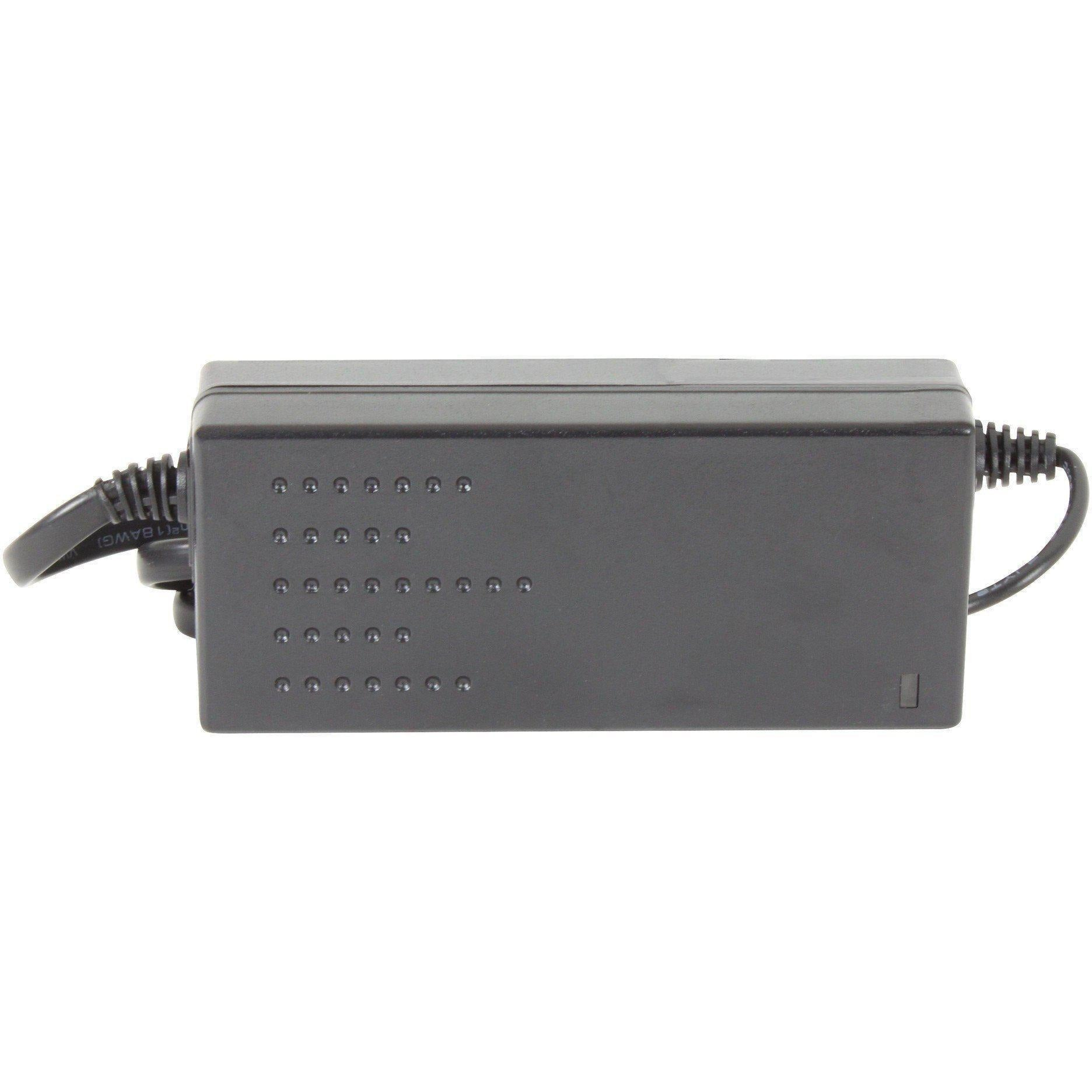 Titan Controls® Ares® Series, Replacement CO2 Generator AC Power Supply