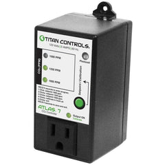 Titan Controls® Atlas® 7, CO2 Controller