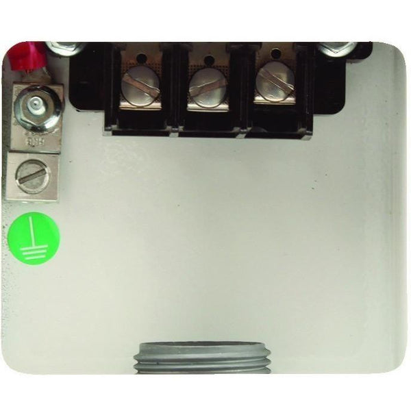 Titan Controls® Helios® 2 4-Light 120 Volt Controller With Trigger Cord Controllers | Lighting