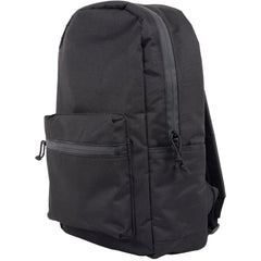 TRAP™ Backpack, Black