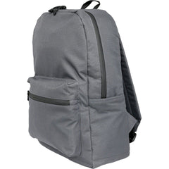TRAP™ Backpack, Grey