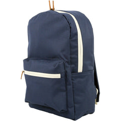 TRAP™ Backpack, Navy