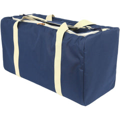 TRAP™ Large Duffel, Navy