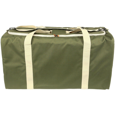 TRAP™ Large Duffel, Olive