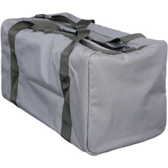 TRAP™ Medium Duffel, Grey