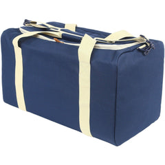 TRAP™ Medium Duffel, Navy