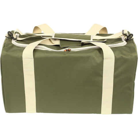 TRAP™ Medium Duffel, Olive