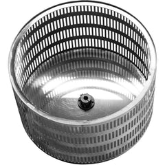 TrimPal Replacement Basket, 4 lb | Special Order Only