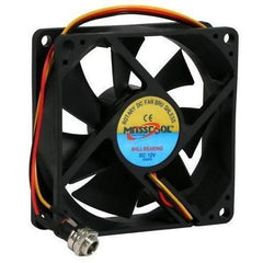TurboKlone Replacement Fan