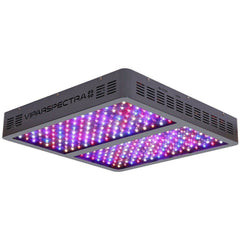 VIPARSPECTRA V1200 LED Grow Light Reflector Series