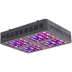 VIPARSPECTRA V600 LED Grow Light Reflector Series