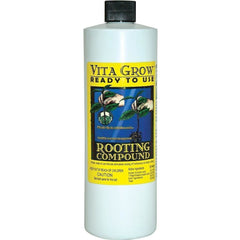 Vita Grow Rooting Compound, pt