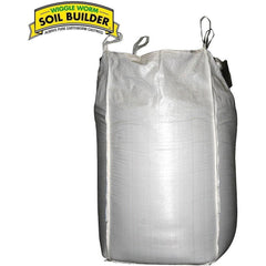 Wiggle Worm Soil Builder Earthworm Castings, 2250 lb | Special Order Only