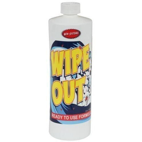 Wipe Out 32 Oz Plant Pests | Insect Control