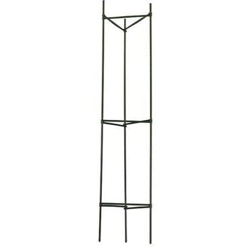 Woodstream Ultomato Plant Cage Support | Cages