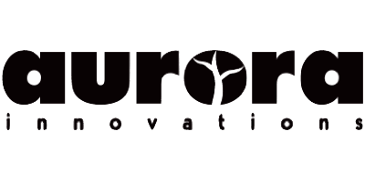 Aurora Innovations