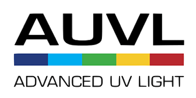 Advanced UV Light