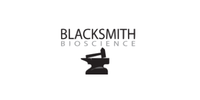 Blacksmith BioScience
