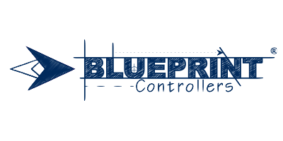 Blueprint Controllers